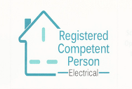 Electricians in Cirencester